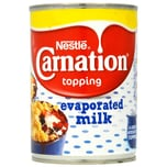 Nestle Carnation Evaporated Milk - Kondensmilch