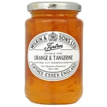 Wilkin & Sons Orangen-Mandarinen-Marmelade 454g