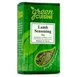 Green Cuisine Lamb Seasoning 40g - Gewürzmischung für Lammgerichte