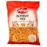 Cofresh Bombay Mix 200g Indischer Snack