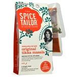 The Spice Tailor Original Tikka Masala 300g - Kochsoße, indisch