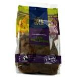 Tate+Lyle Fairtrade Dark Brown Soft Sugar 500g - Dunkler weicher Zucker