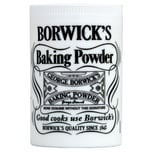Borwicks Baking Powder 100g - Backpulver
