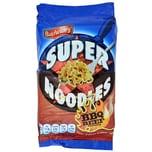 Batchelors Super Noodles Barbecue Beef Flavour - Instant-Nudelgericht Grillgeschmack