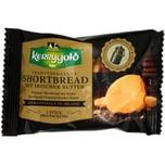 Kerrygold Shortbread Rounds 2 x 25g Buttergebäck