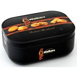 Walkers Shortbread Assortment Tin 130g - Buttergebäck-Sortiment