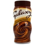 Galaxy Instant Hot Chocolate 370g Trinkschokolade