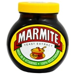 Marmite Hefe-Extrakt 500g