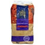 Tate+Lyle Demerara-Zucker 3kg
