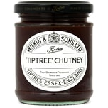 Wilkin & Sons Tiptree Chutney 230g