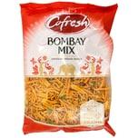 Cofresh Bombay Mix 325g würziger Snack