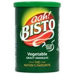 Bisto Gravy Granules for Vegetable Dishes - Soßengranulat für Gemüsegerichte