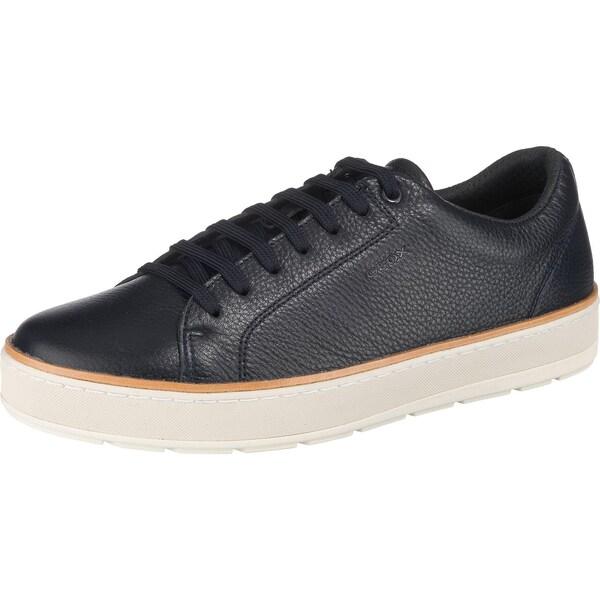 Geox Sneakers Low