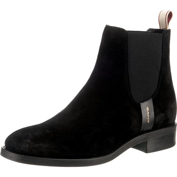 GANT Fay Chelsea Boots