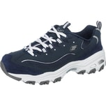 SKECHERS D'LITES ME TIME Sneakers Low