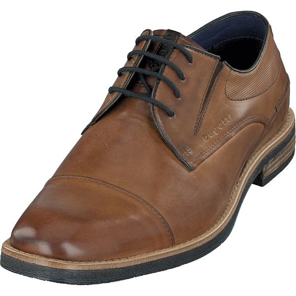 bugatti bugatti Freizeit Schuhe extraweit