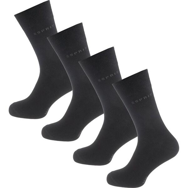Espirt 5 Paar Socken