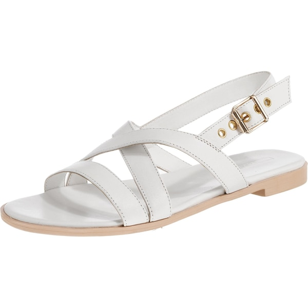 Espirt Arisa Sandal Klassische Sandalen