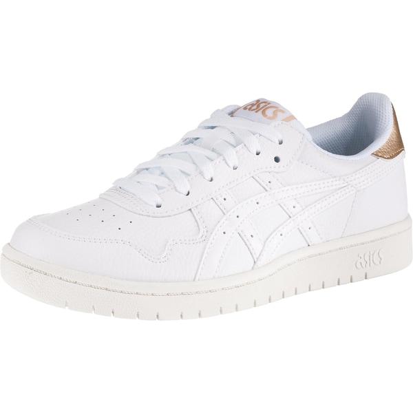 ASICS SportStyle JAPAN S Sneakers Low