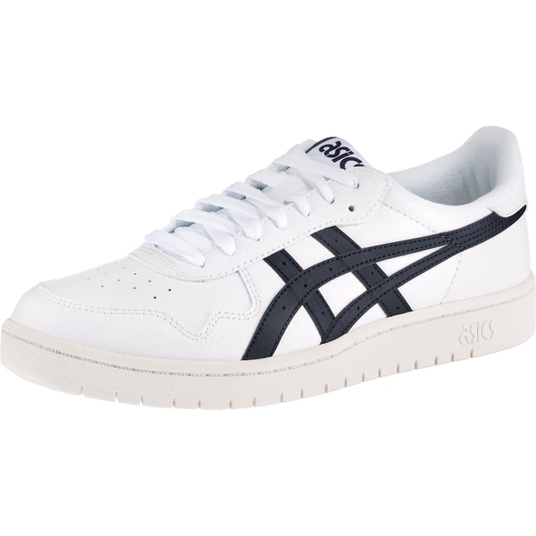 ASICS Tiger JAPAN S Sneakers Low