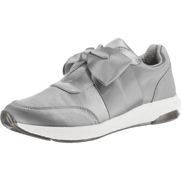 Bullboxer Sneakers Low