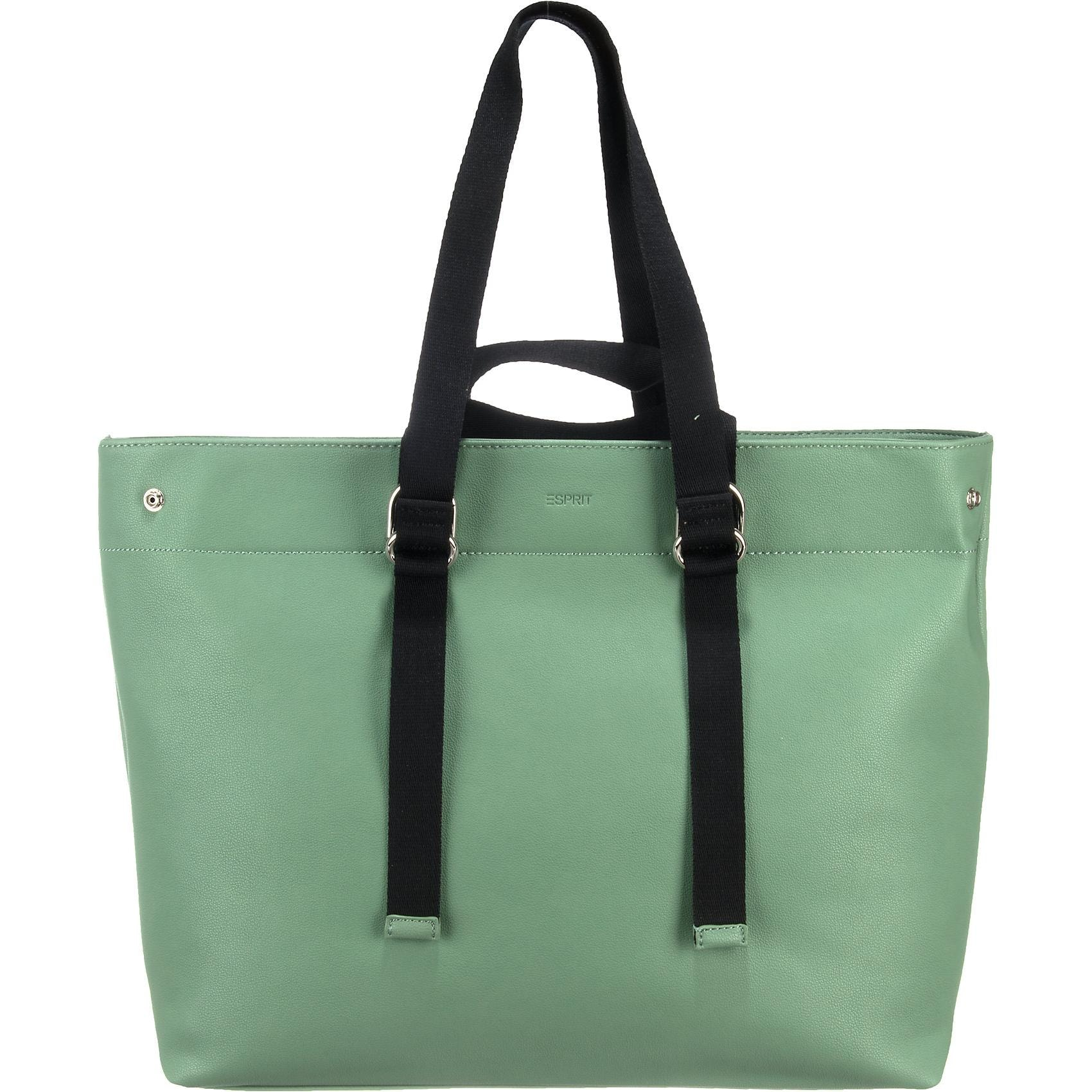 8499747fbb13a Handtaschen online bestellen » REWE