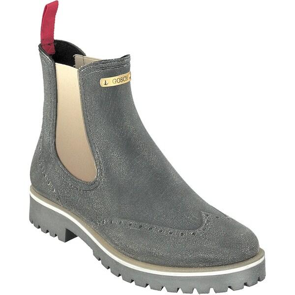 Gosch Sylt Chelsea Boots