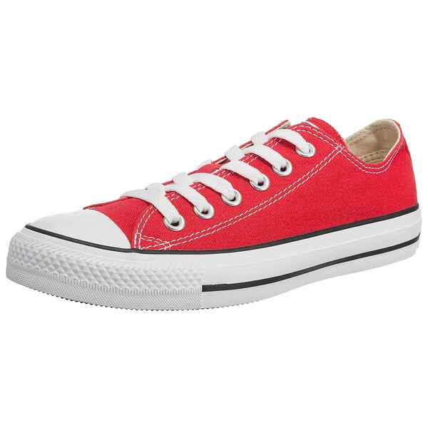 Converse All Star Ox Sneakers Low