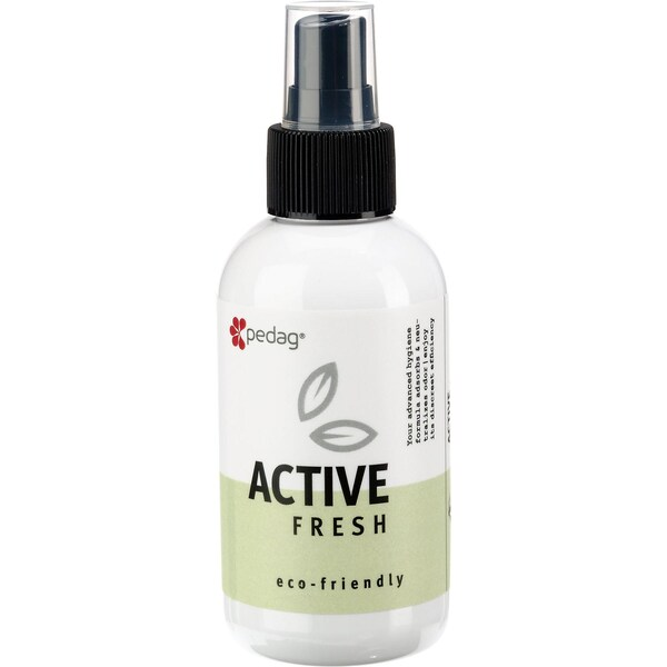 pedag Active Fresh 150 ml