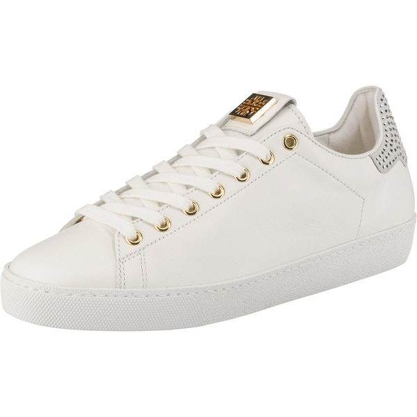 Högl Glammy Sneakers Low