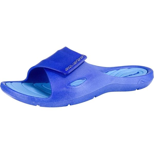 Fashy Aquafeel Profi Pool Shoes Badelatschen