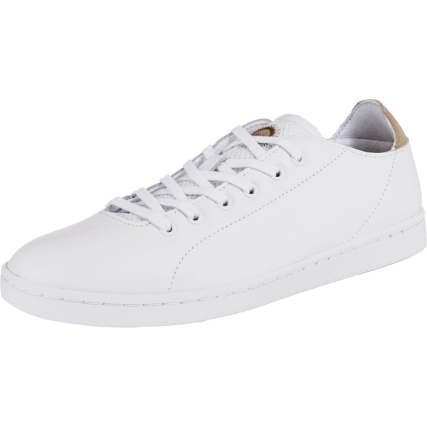 WODEN Jane Leather Sneakers Low