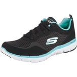 SKECHERS Flex Appeal 3.0 Go Forward Sneakers Low