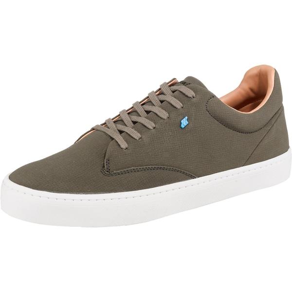 Boxfresh® Esb Sneakers Low