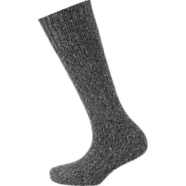 Falke Earth ein Paar Socken