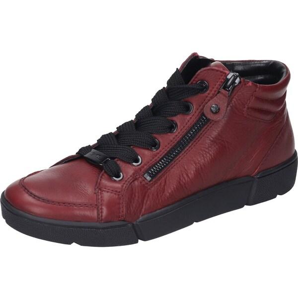 ara Sneakers Low