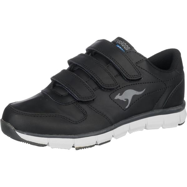 KangaROOS KangaROOS K-BlueRun 700 V B Sneakers