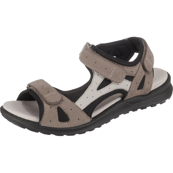 legero Siris Outdoorsandalen
