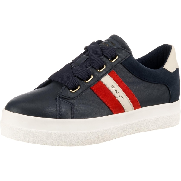 GANT Aurora Sneakers Low