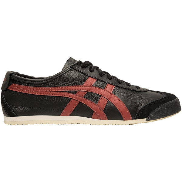 Onitsuka Tiger® MEXICO 66 Sneakers Low