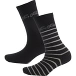 Tom Tailor 2 Paar Socken