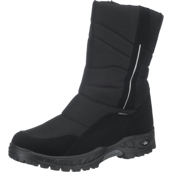 Lico Ice Mount Winterstiefel