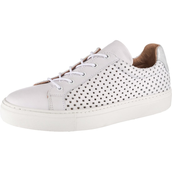 Apple of Eden Natalia Sneakers Low