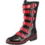 Tizian Dallas 207 Klassische Stiefel