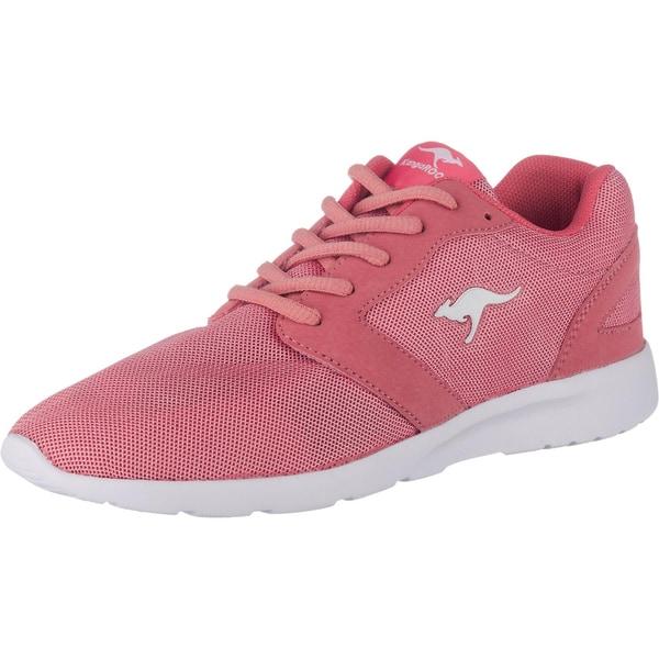KangaROOS KangaROOS Nihu Sneakers