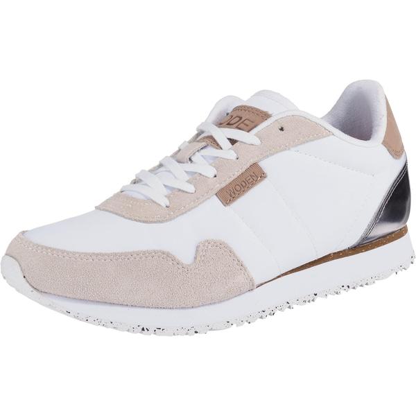 WODEN Nora ll Sneakers Low