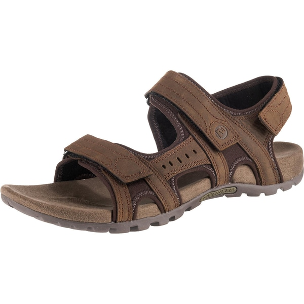 Merrell Sandspur Lee Backstrap Outdoorsandalen