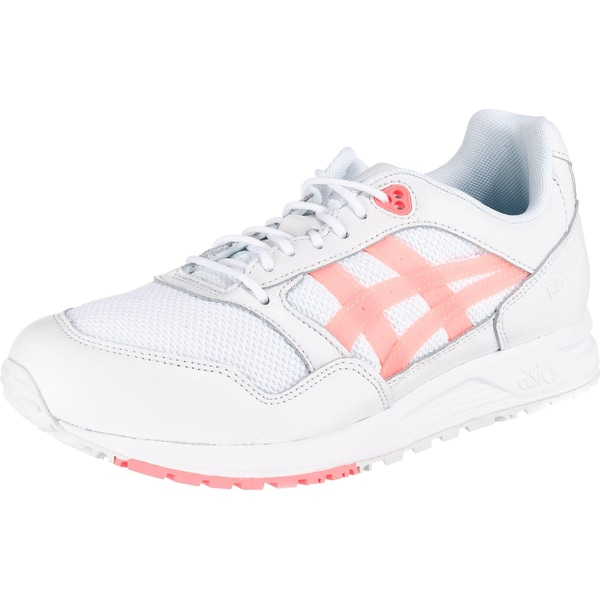 ASICS SportStyle Sneakers Low