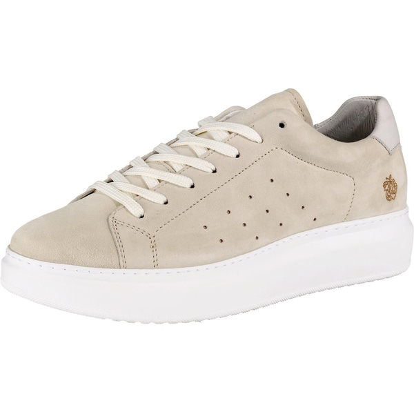 Apple Of Eden Daniela Sneakers Low