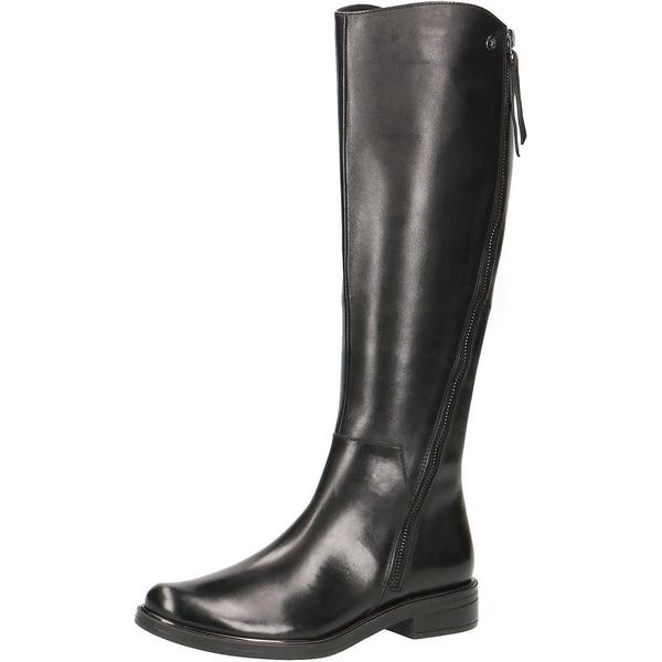 CAPRICE KANIA Klassische Stiefel